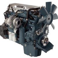 detroit-diesel-60