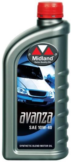 Midland_AVANZA_SAE_10W-40