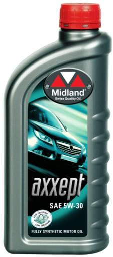 Midland_AXXEPT_SAE_5W-30