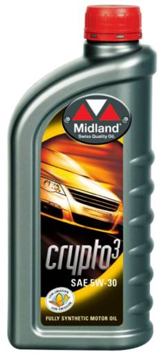 Midland_CRYPTO-3_SAE_5W-30