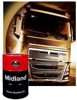 Midland_MAXTRA_SAE_10W-40