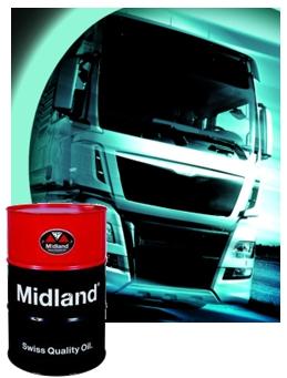 Midland_NOVA_SAE_5W-30