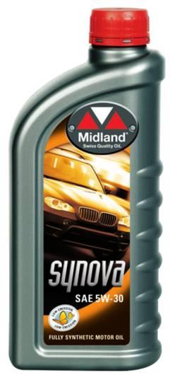 Midland_SYNOVA_SAE_5W-30