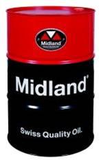 Midland_SYNQRON_DIESEL_SAE_10W-40