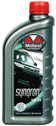 Midland_SYNQRON_SAE_0W-20
