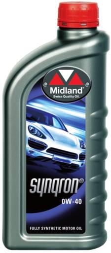 Midland_SYNQRON_SAE_0W-40
